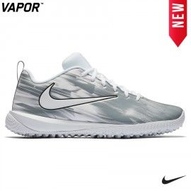 Cleats · Nike Vapor Varsity Low Turf Lax ...