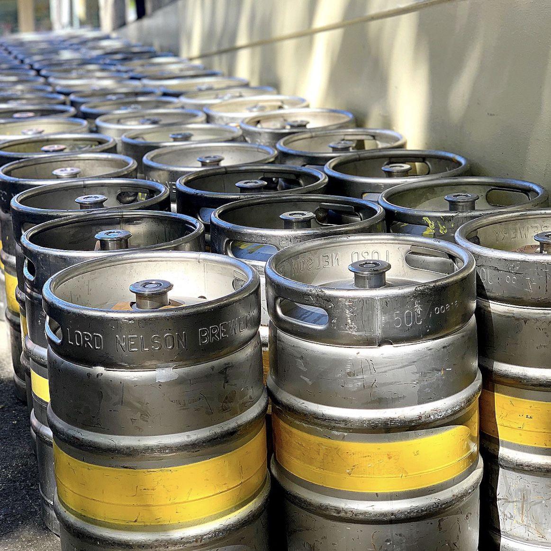 31+ Craft beer brewery sydney ideas in 2021
