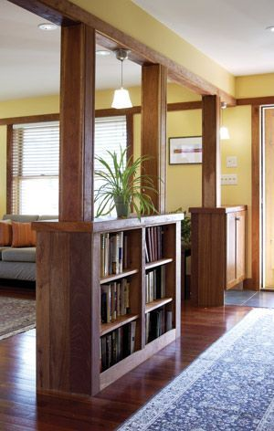 heart hgtv blog also pin by home decor  interior design on pinterest rh br
