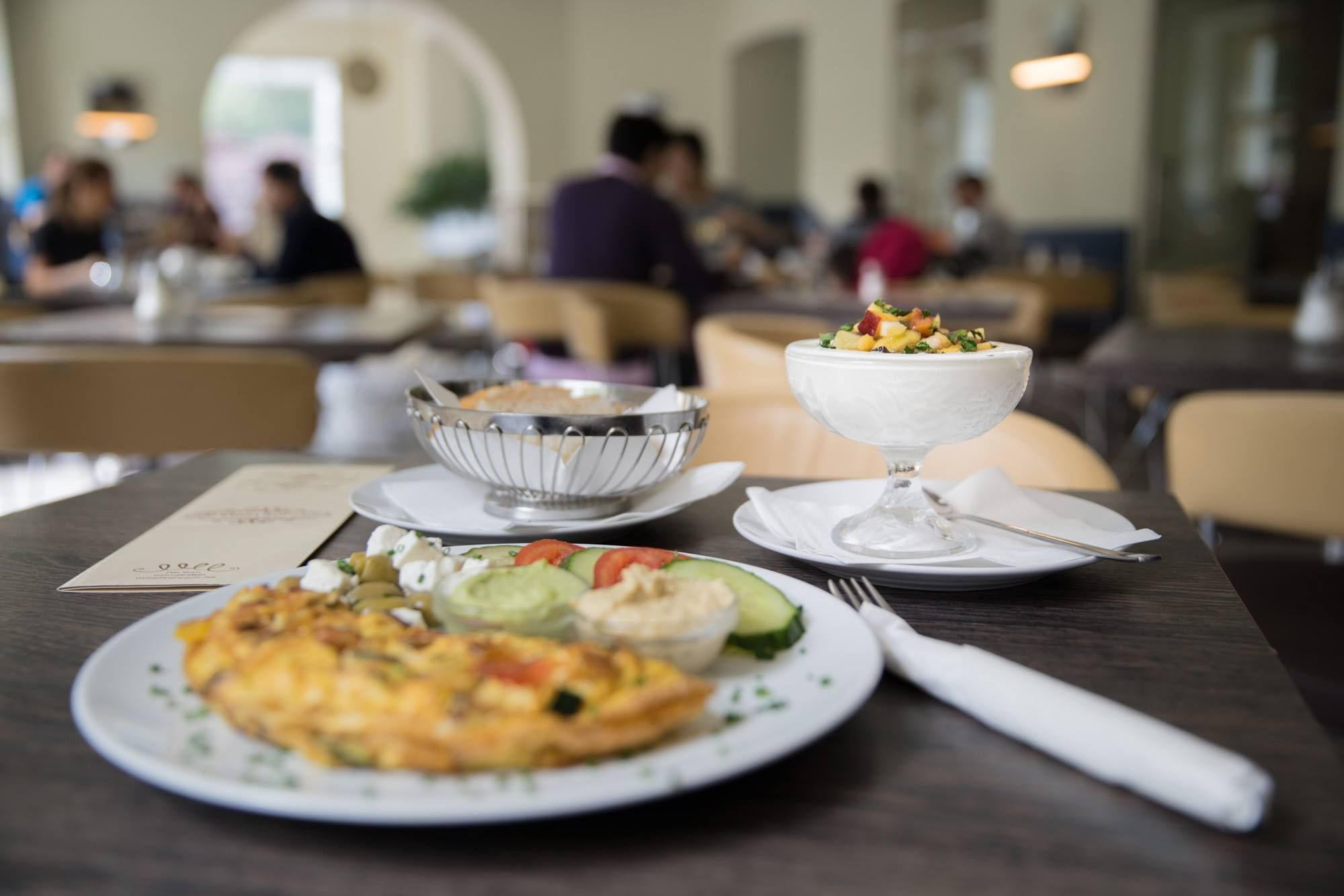 Cafe Stein Währingerstraße 6-8 1090 Wien www.goodmorningvienna.at