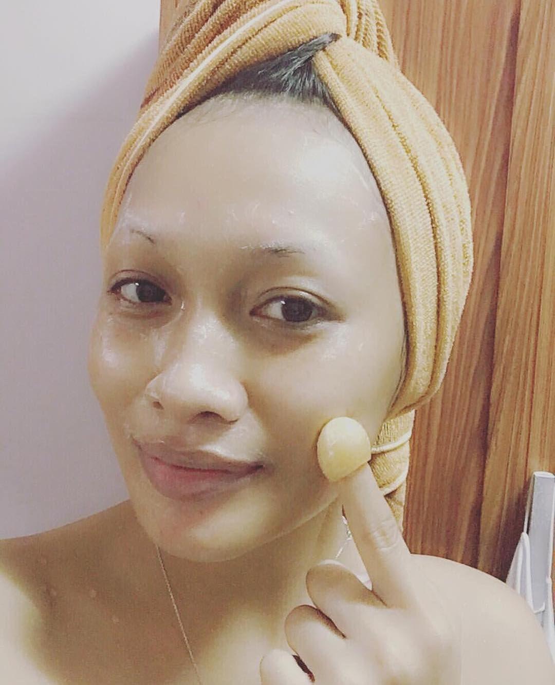 Korean Skin Care Secrets: 10 Korean Secrets To Make Your Skin Healthy And Shiny