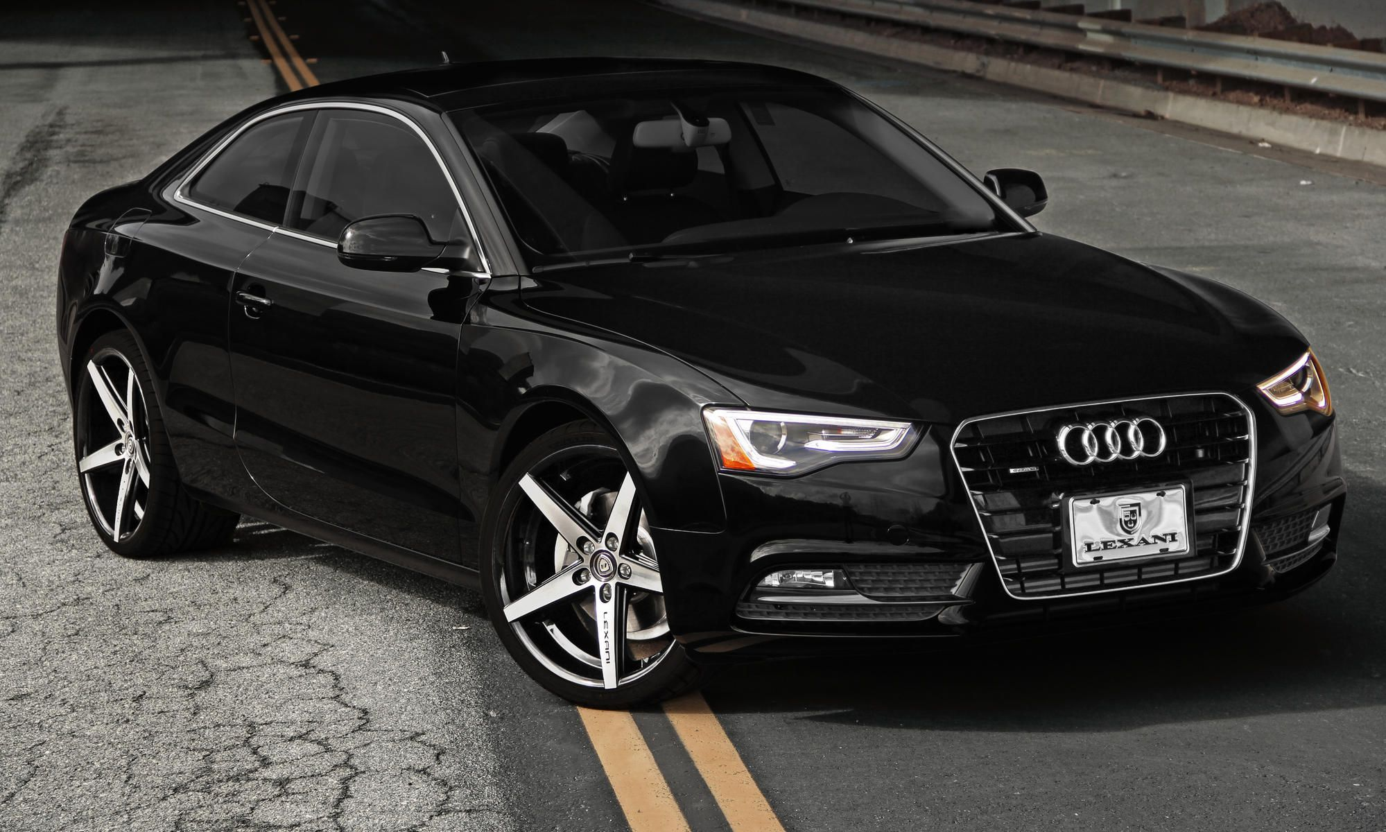2013 black audi a5 my lovely future car or for that matter any other audi would be just fine. Black Bedroom Furniture Sets. Home Design Ideas