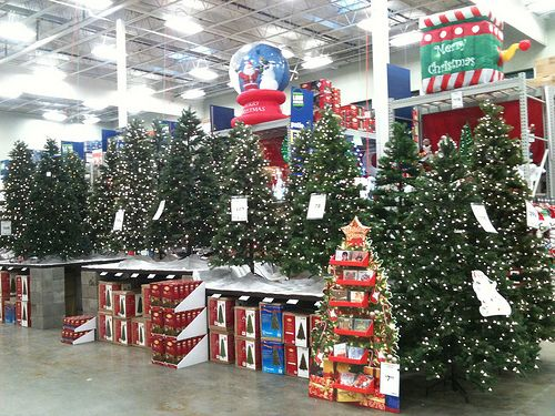 Rope Lights Lowes Gorgeous Happy Holidaze From Lowes  Page 4  Redflagdeals Forums