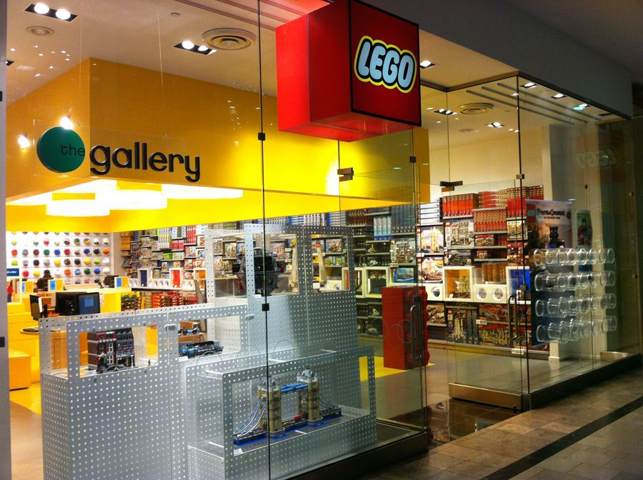 Lego Stores Job postings; #applytoday #jobs #jobopening Available ...