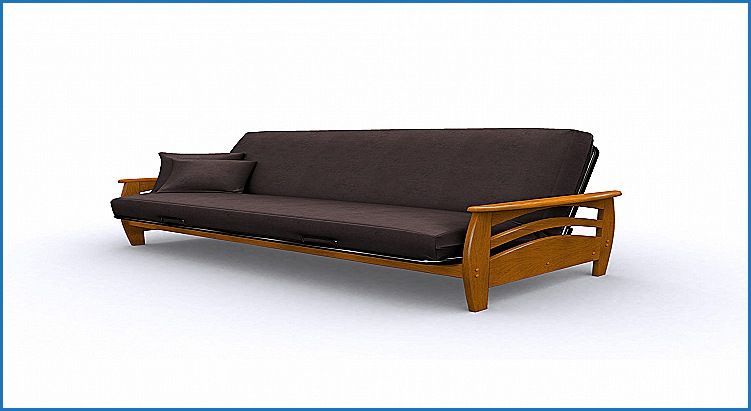 Beautiful Sears Sofa Bed Clearance Http Countermoon Org