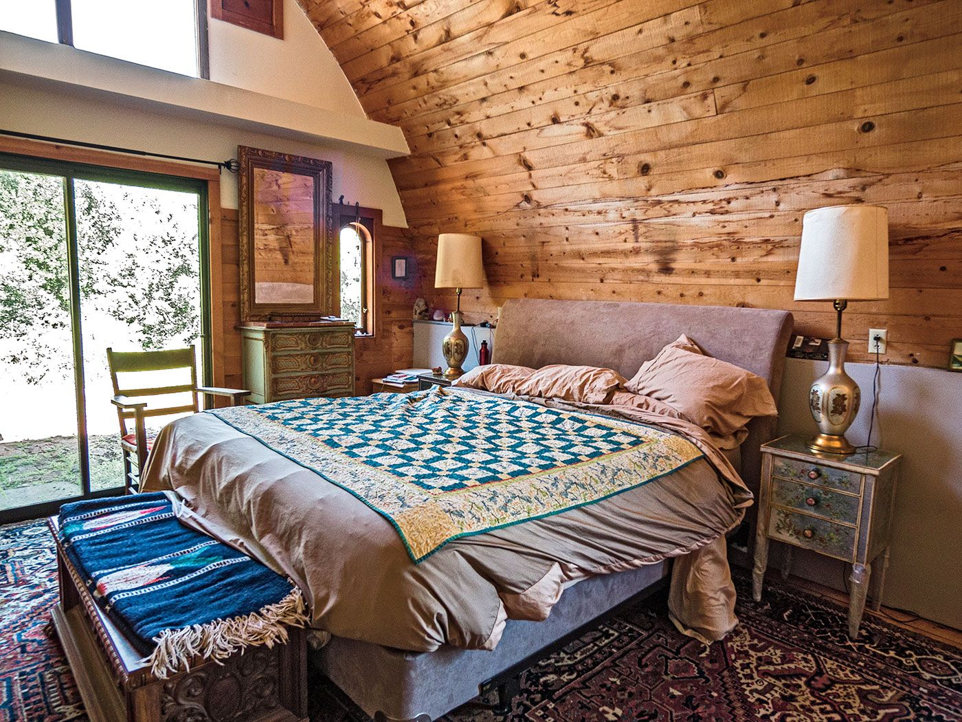 Image result for quonset hut home interiors also new house pinterest rh hu