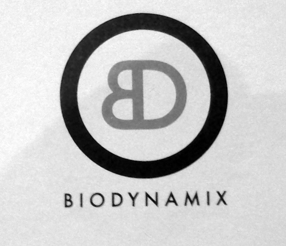 Biodynamix