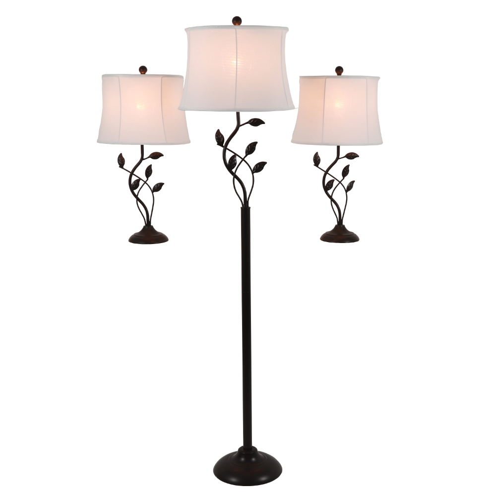 Home in 2020 (With images) Decor therapy, Lamp sets, Lamp