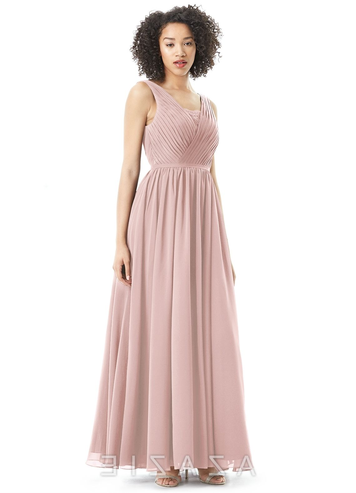 Contemporáneo Vestidos De Novia Roanoke Va Ideas Ornamento ...