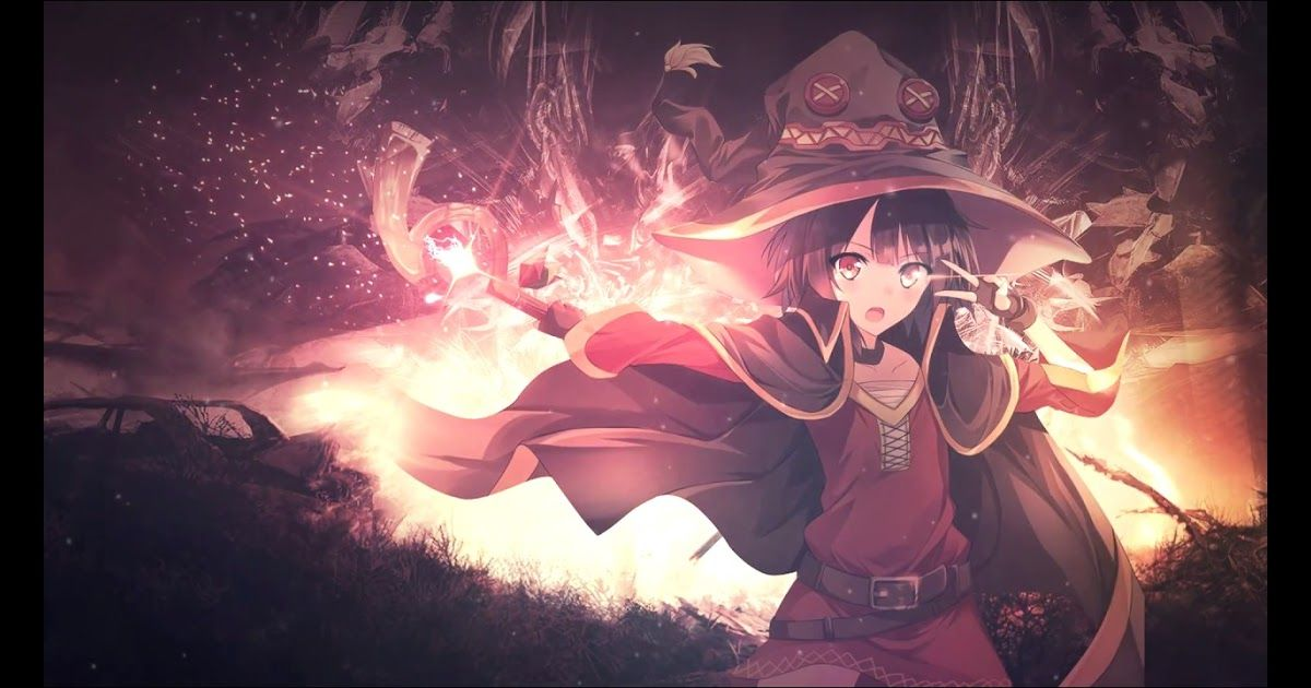 Animated Wallpaper Windows 10 Anime