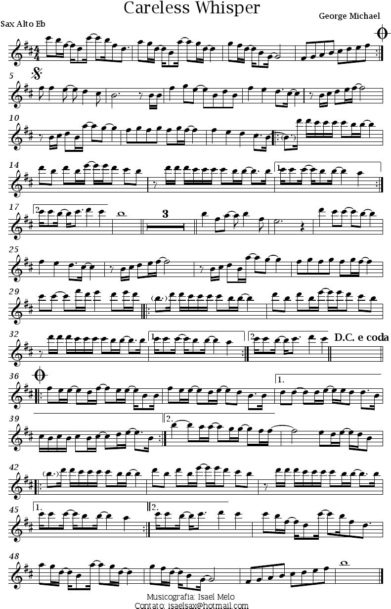 how to read tenor drum sheet music