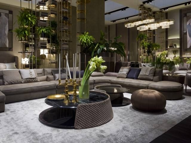 Frigerio Mobili ~ Best frigerio images armchairs couches and canapes