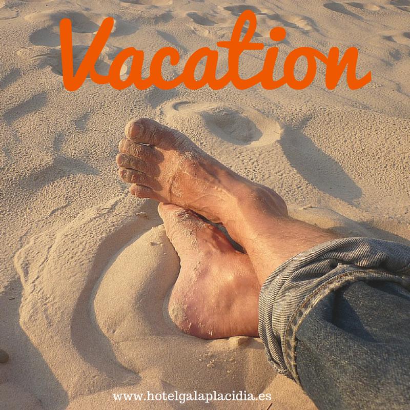 #GalaPlacidiaExperience y disfruta de tu estancia. ✈☀ GalaPlacidiaExperience and enjoy your stay.  ➡ www.hotelgalaplacidia.com/es/promociones
