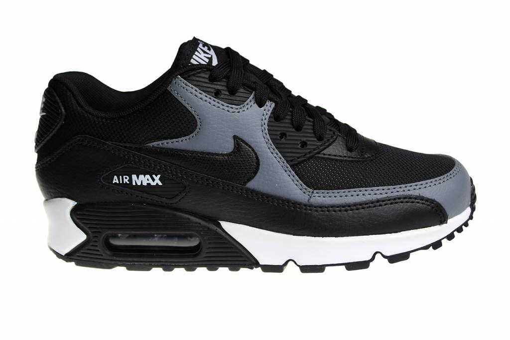 Zeer mooie Nike Wmns Air Max 90 voor dames met een standaard ...