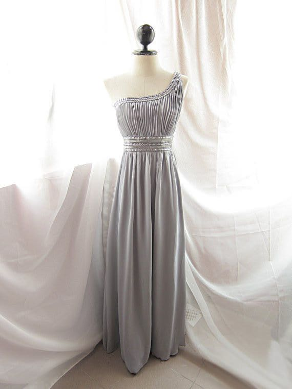 7 Top Online Resources for Prom Dress Shopping   Prom, Vintage prom ...