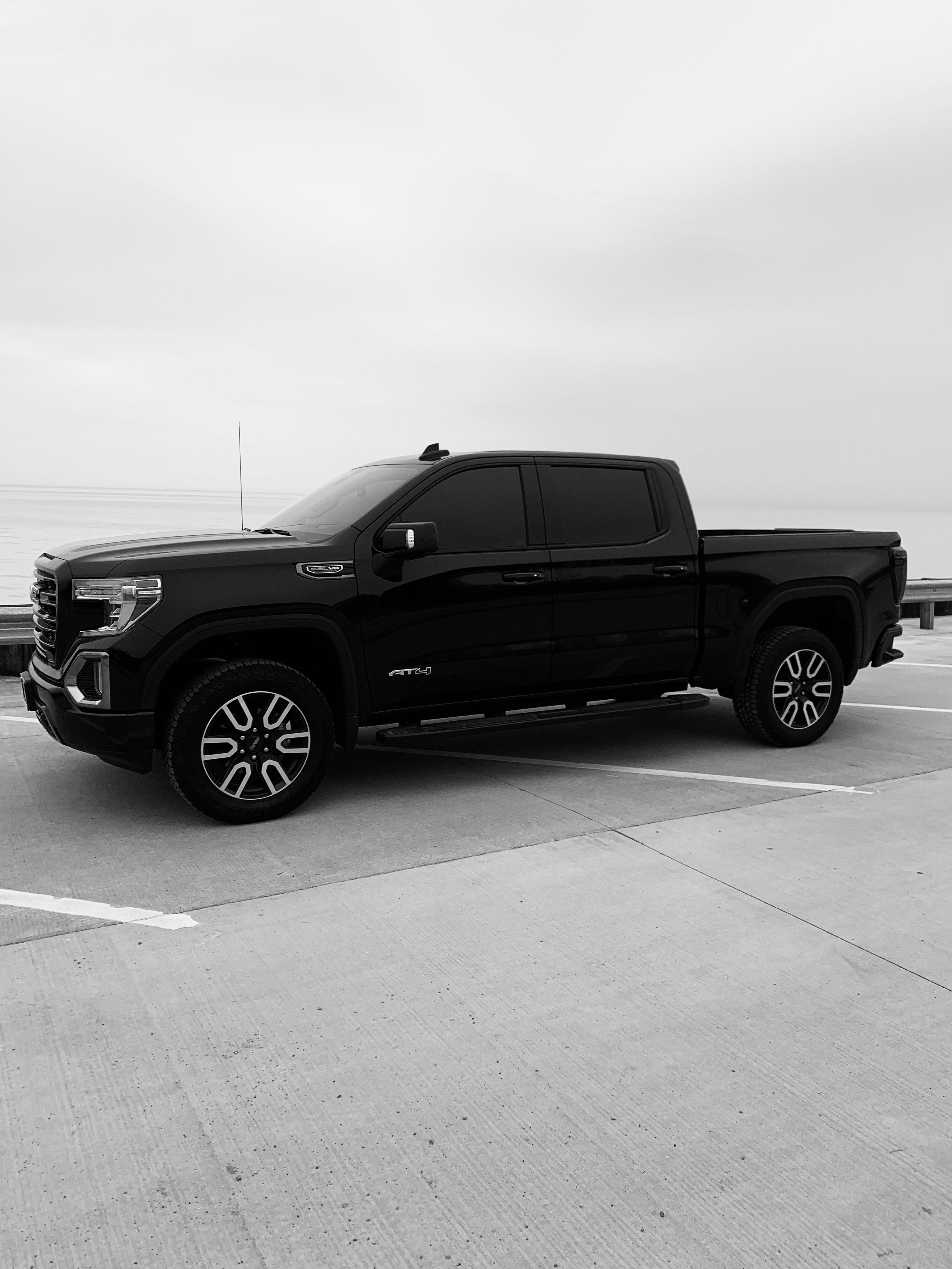 Cars Image By Ghost Chevy Trucks Gmc Cars Trucks
