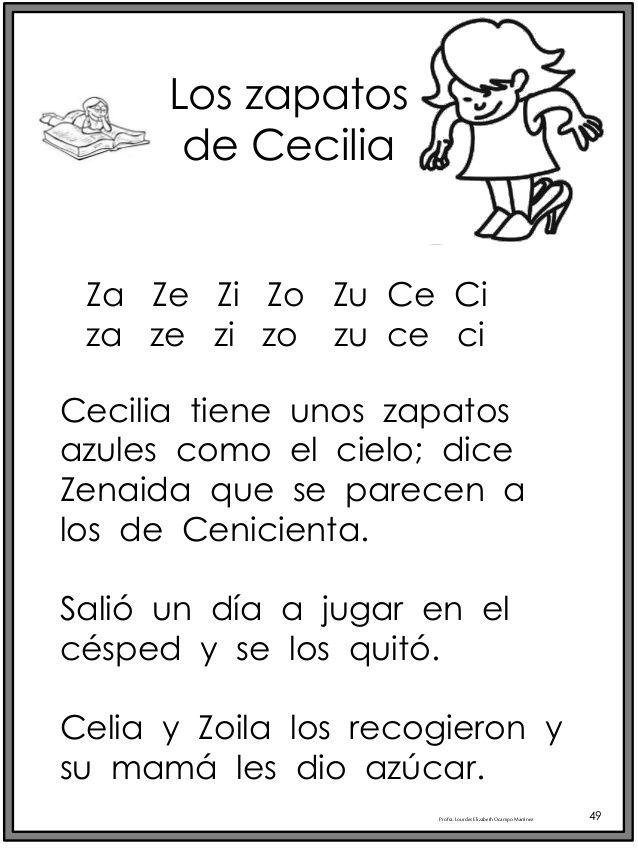 Libro magico para fotocopiar | Español | Pinterest | Libro mágico ...