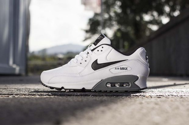 bkkxd 1000+ images about Air max 90 on Pinterest | Nike air max 90s, Air