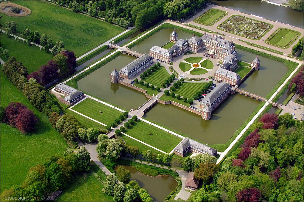 Schlösser & Burgen in Deutschland | Castles & Palaces in Germany - Page 8 - SkyscraperCity