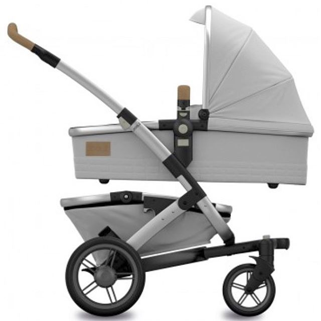 31++ My joolz stroller review info