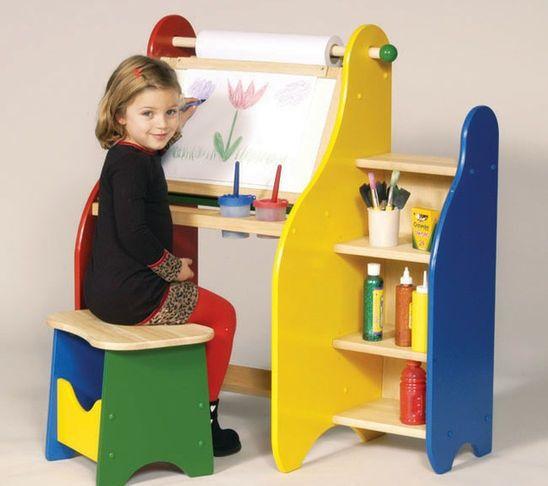 resultado de imagen para muebles para niños | cosas de bebe ... - Muebles Para Ninos