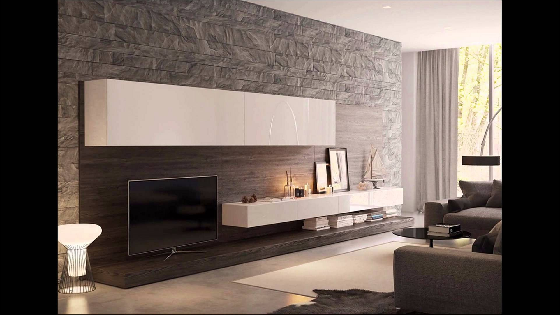 22 Impressive Luxury Living Room Wall Stone You Must Know Wall Texture Design Drawing Room Interior Design Stone Walls Interior