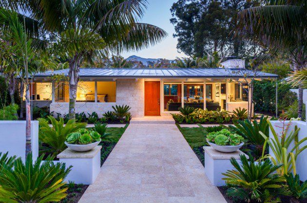 17 Gorgeous Mid-Century Modern Exterior Designs of Homes For ... on exterior fireplace designs, exterior brick house designs, basement ranch home designs, exterior home house design, interior ranch home designs, exterior bungalow designs, living room ranch home designs, modern ranch home designs, remodeled ranch home designs, front ranch home designs, waterfront ranch home designs, ranch style house designs,