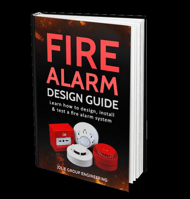 Books Guides Fire Alarm Fire Alarm System Security Cameras For Home