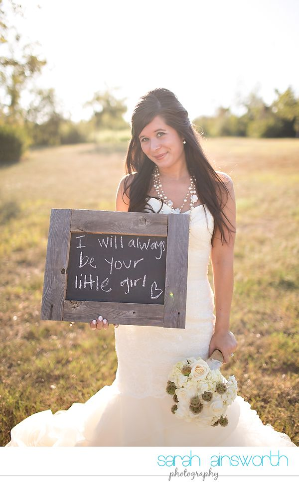 Sarah Ainsworth Photography Houston TX
