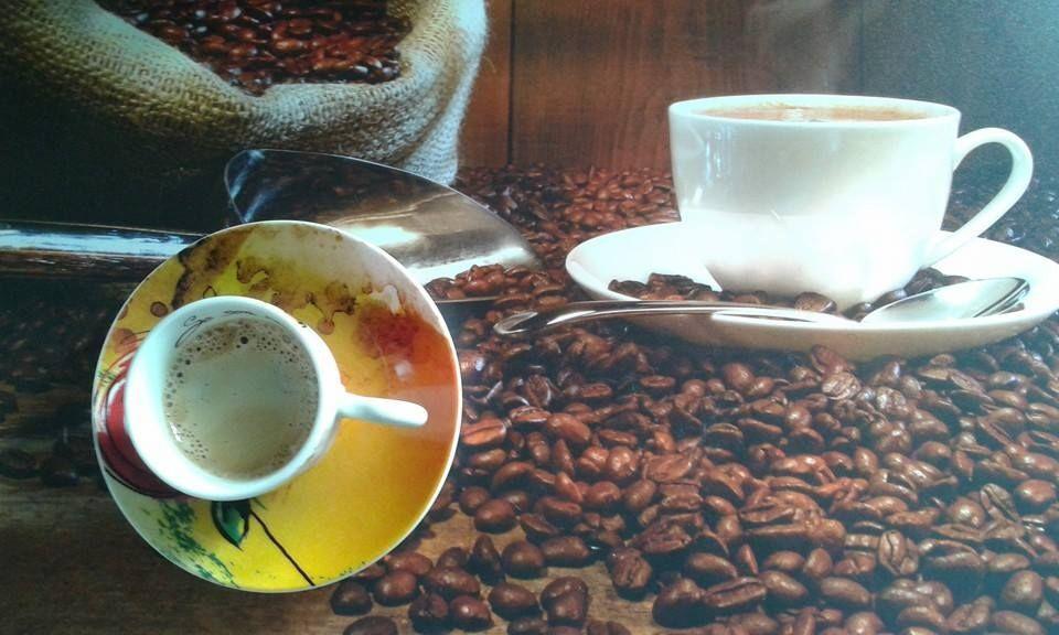 paroleombra-caffé