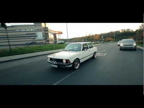 NORBEFILMS | BMW 316 E21 on 16"|480|360|?|en|2|ecb72a6827d8753b7d3e06be97a098ef|False|UNLIKELY|0.32328683137893677
