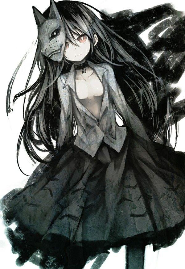 Pin By Snake Fang On Art Pinterest Dessin Manga Manga And Fille