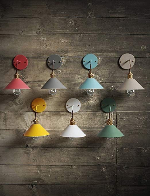 Wall Sconce Lamps Lighting Fixture
