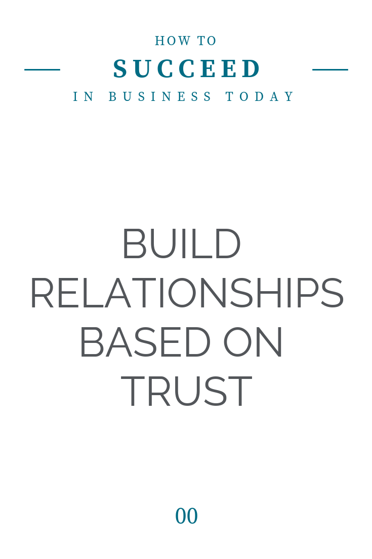 One Of The 8 Principles Leadership Is Trust Without Leaders Will Have A Hard Time Developing Organizations With Strong Teams