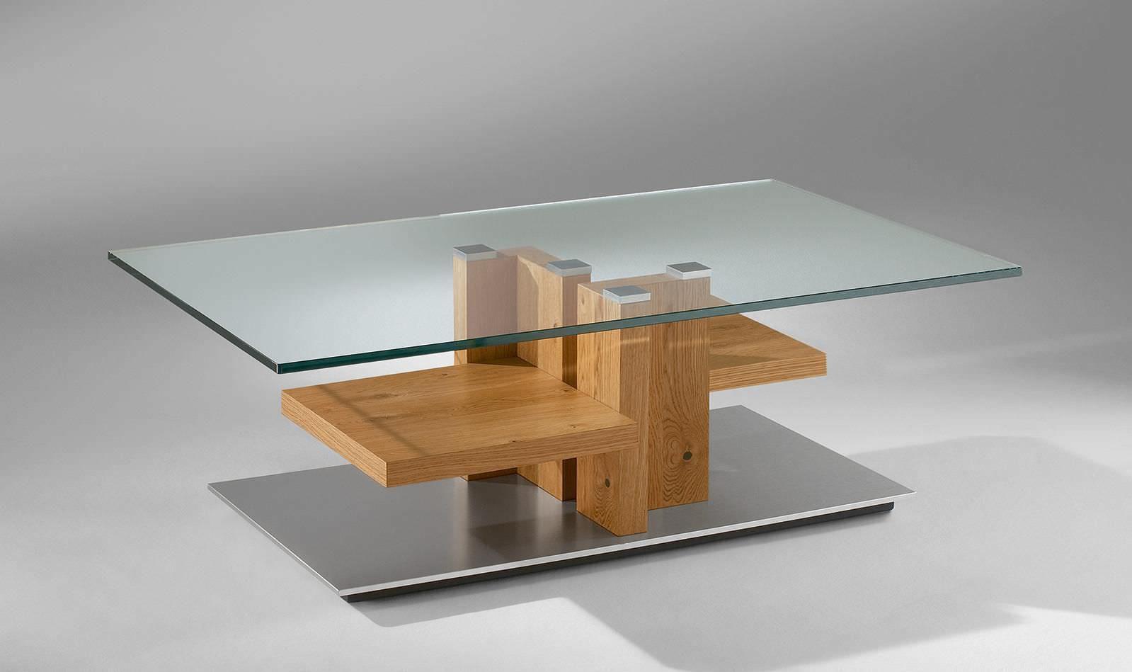 Nett Couchtisch Holz Glasplatte Couchtisch Holz Couchtisch Glas Couchtisch Massivholz