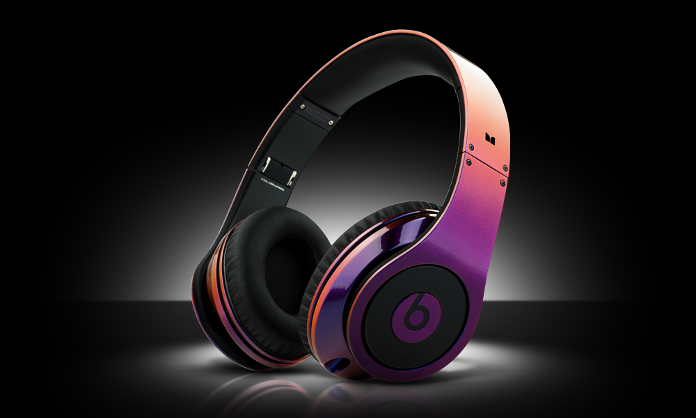 Konnor Would Die For These Beats Headphones Dre Headphones Headphones