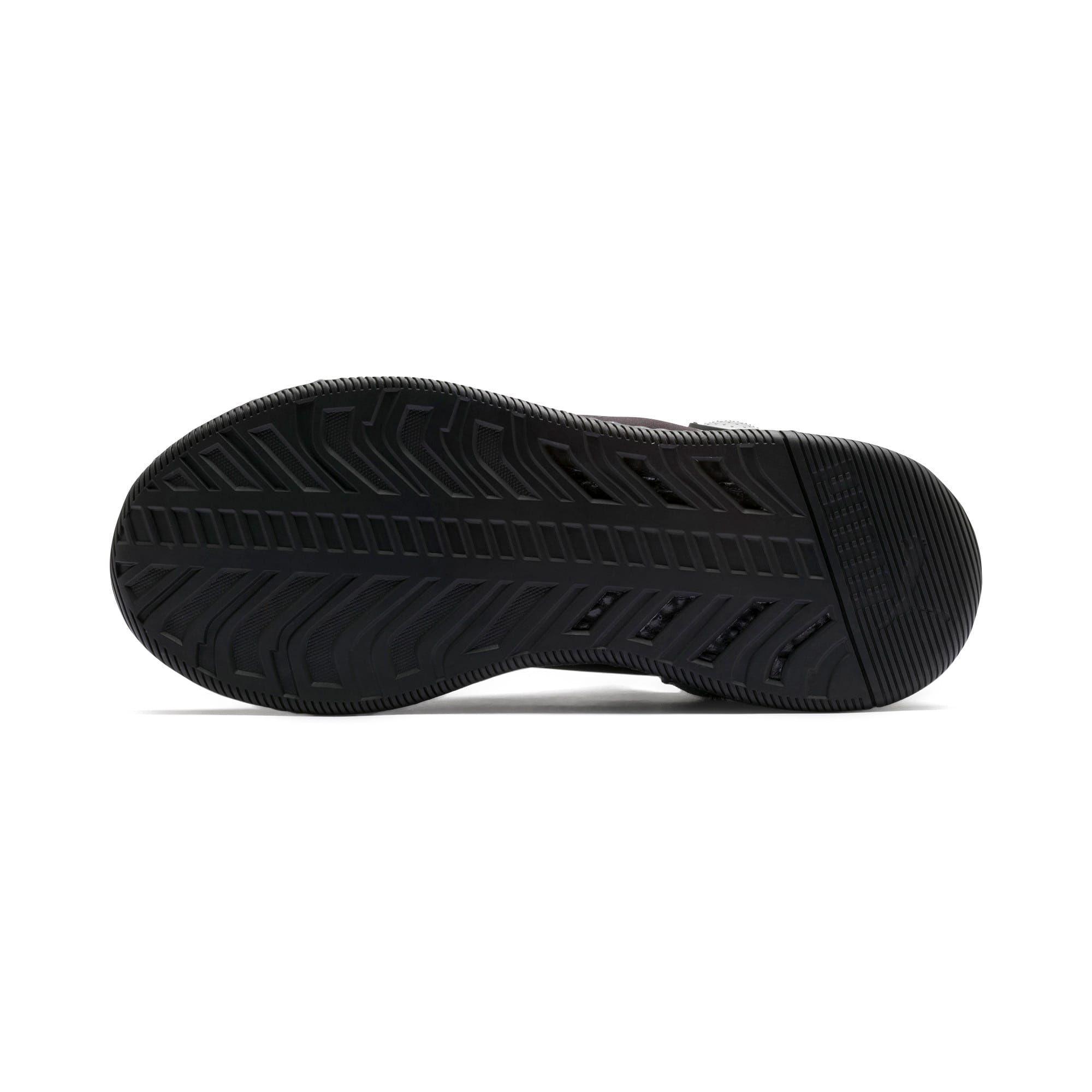 puma motorsport homme chaussure