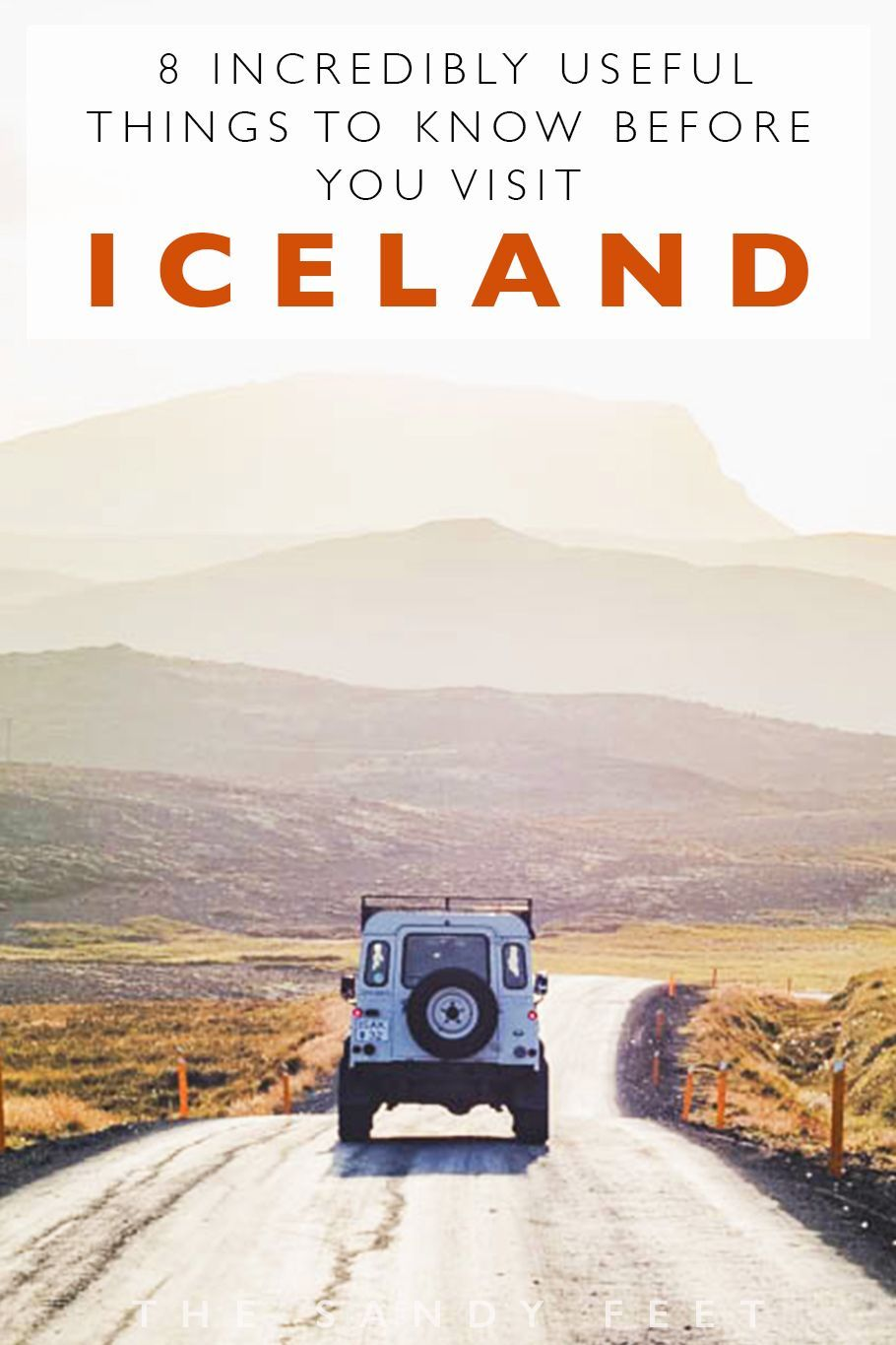 Travel Tips: 8 Really Useful Things To Know Before You Visit Iceland Top Iceland Travel Tips: 8 Incredibly Useful Things To Know Before You Visit IcelandTop Iceland Travel Tips: 8 Incredibly Useful Things To Know Before You Visit Iceland