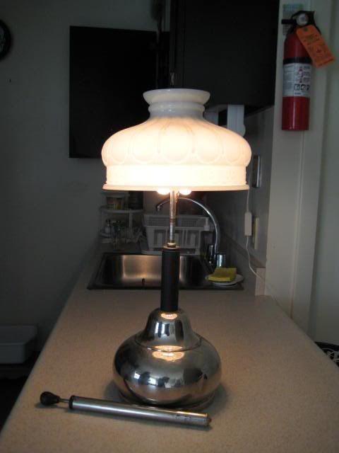 interrior gas lighting 1800\'s - Google Search | Lighting | Pinterest ...