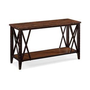 Chesterfield Sofa Nebraska Furniture Mart u Magnussen Rectangular Sofa Table