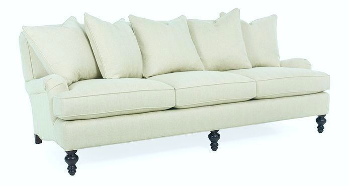The best sofa to buy | furniture | Best sofa, Sofa, Indian sofa