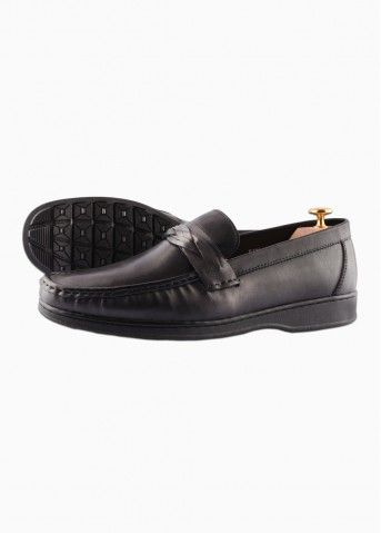 french emporio shoes  top clothing brands mens casual
