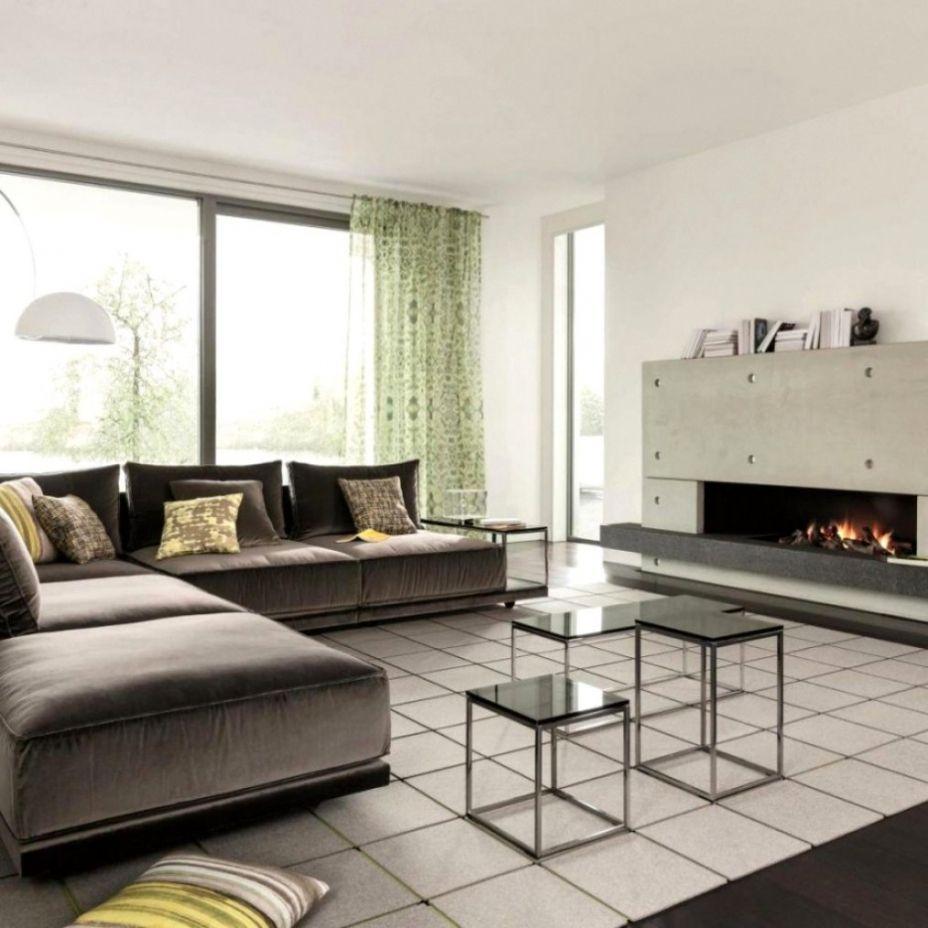 wohnzimmer einrichten design  Furniture, Home decor, Design