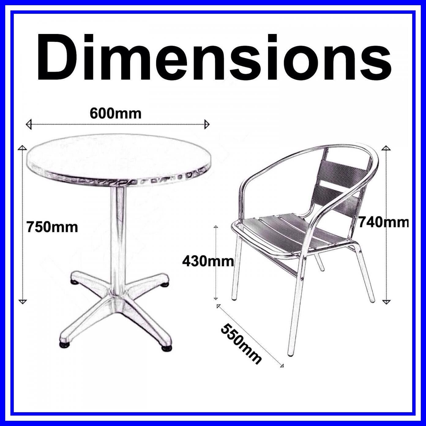 93 Reference Of Cafe Chair Dimensions In 2020 Cafe Chairs Chair Cheap Office Chairs