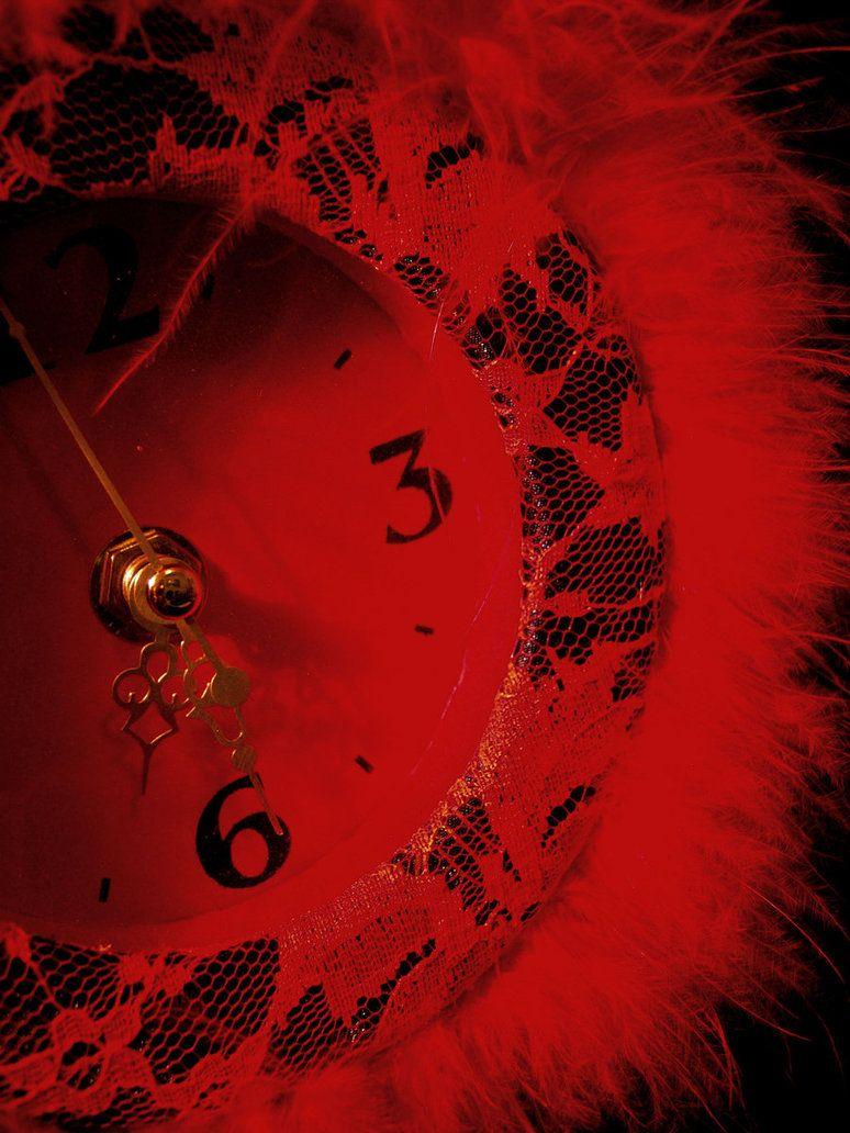 rosso ruber κόκκινος red rojo rot красный 紅 أحمر Red