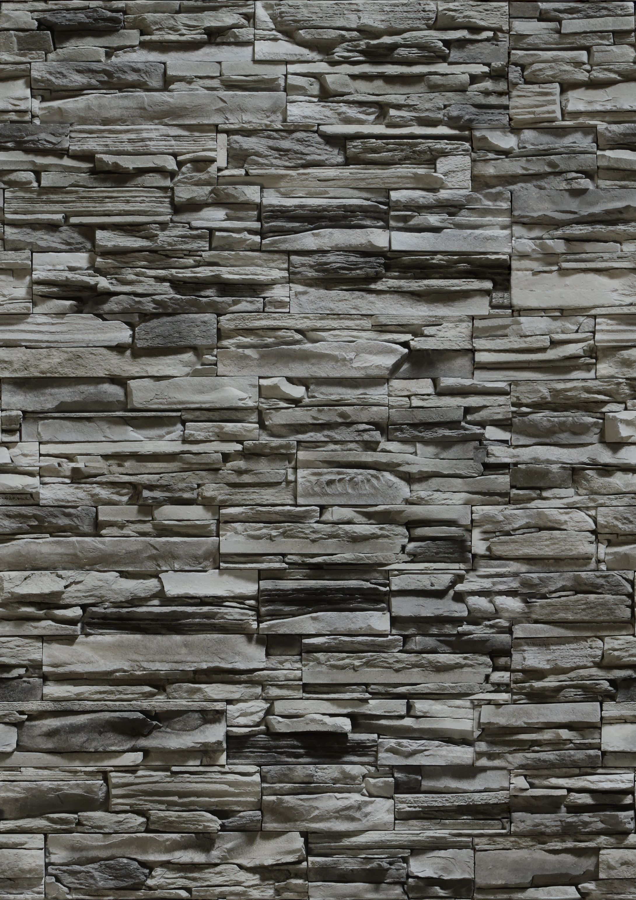 Best Texture For Walls дикий Stone Wall Texture Stone Stone Wall Download