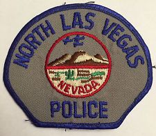 Collectible Police Patches Ebay Police Patches Police Patches