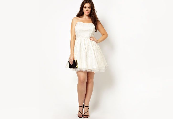 Prom Dresses Under $100: Inexpensive short, long and plus size gowns ...