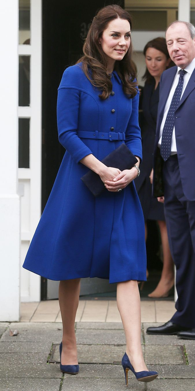 Kate Middleton S Most Memorable Outfits Ever Royal Clothing Kate Middleton Style Kate Middleton
