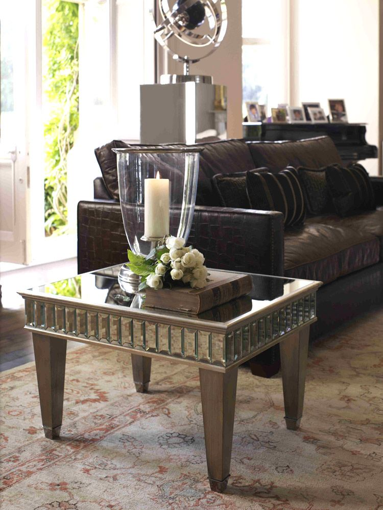 Hollywood Luxe Interiors Designer Furniture Beautiful Home Decor Enjoy Be Inspired More